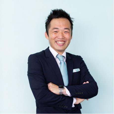 株式会社タマリバ 代表取締役 下玉利 幸司