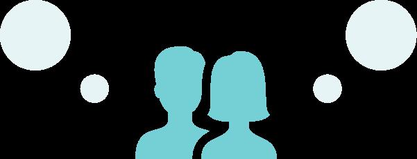 鹿児島の中途採用・新卒採用支援|鹿児島の人材会社タマリバ